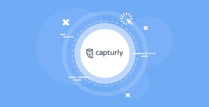 Capturly